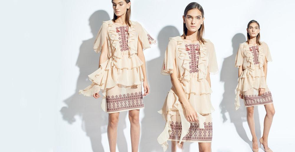 LadaLegina Silk Embroidered Dresses. jpg