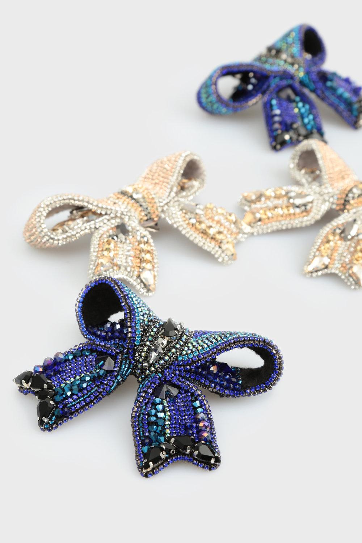 Lada Legina Jewelry