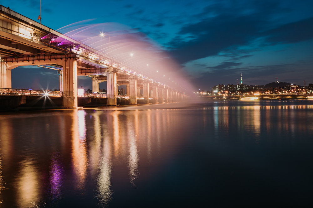 banpo bridge-1.jpg