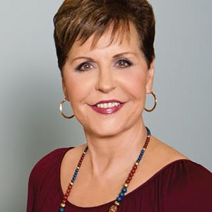Joyce Meyer Ministries  - Joyce Meyer Ministries is called to share the Gospel and extend the love of Christ. Through media we teach people how to apply biblical truth to every aspect of their lives and encourage God's people to serve the world around them.800-727-9673