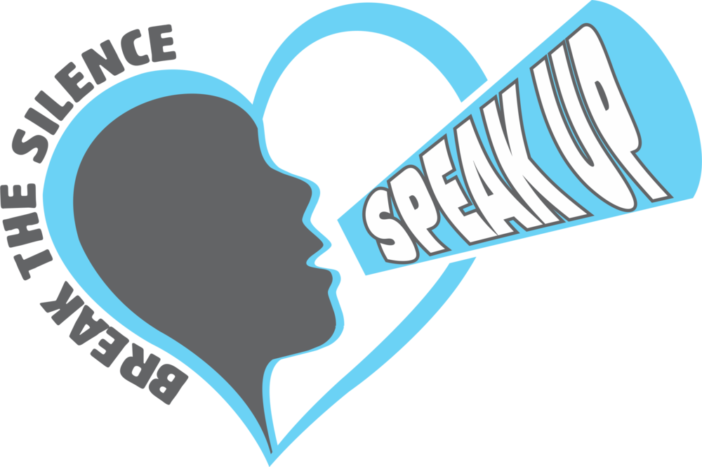 SPEAK-UP-LOGO-B.png