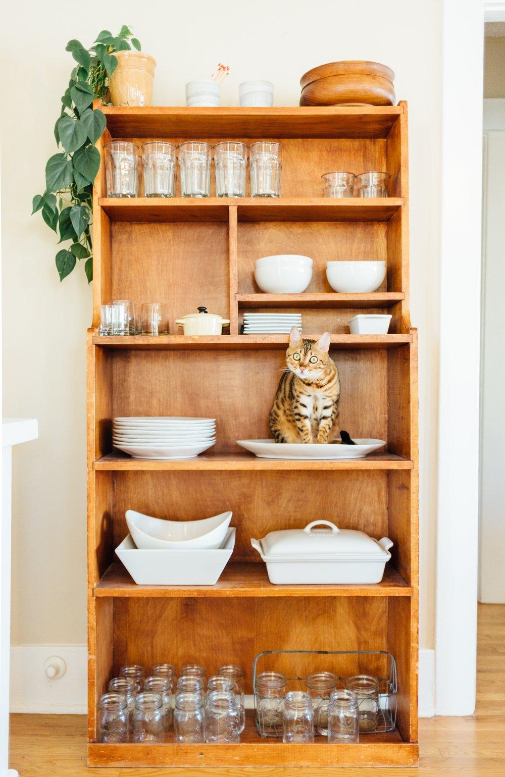kitchen_27.jpg
