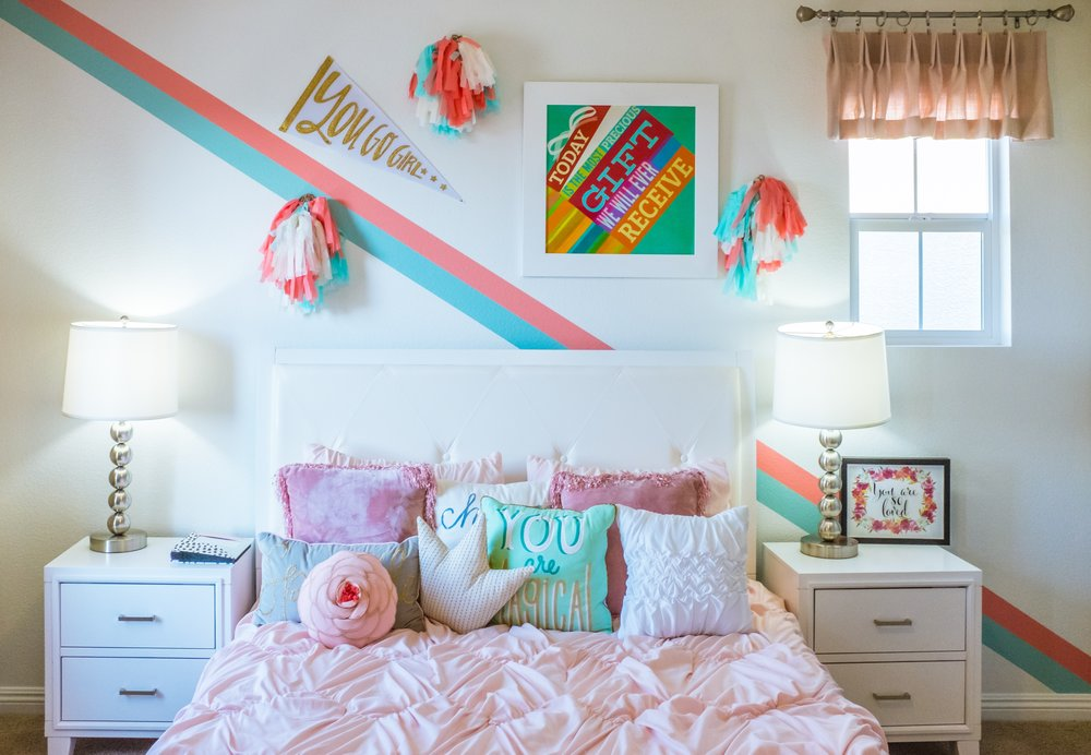 bedroom_20.jpg
