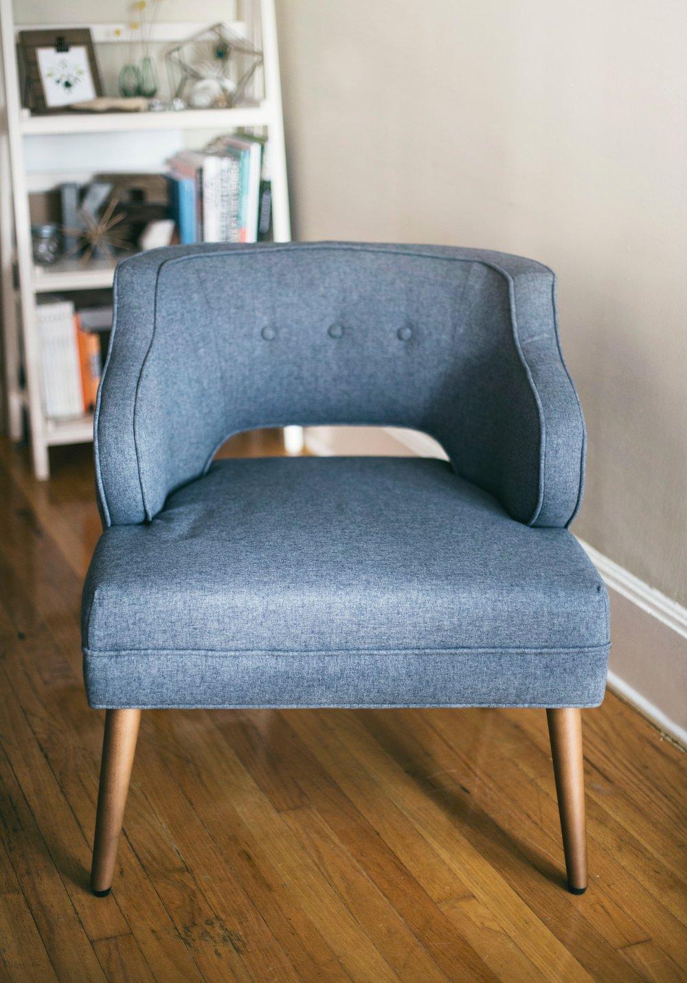furniture_6.jpg