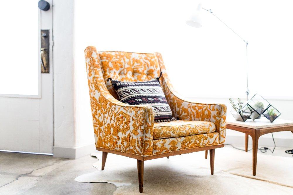 furniture_8.jpg