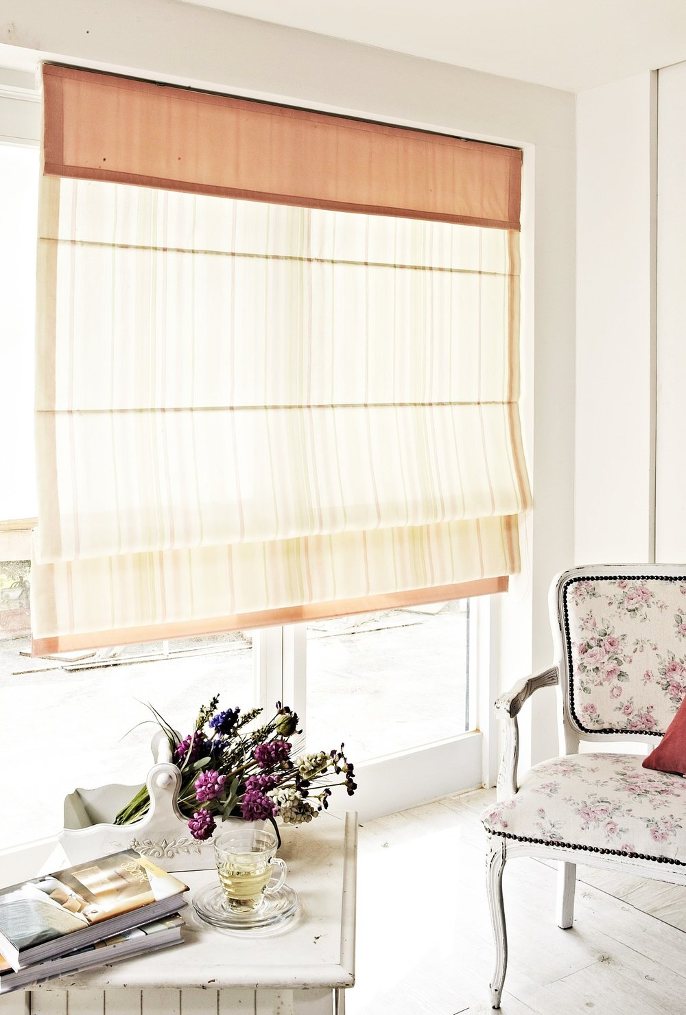 window treatments_4.jpg