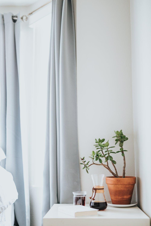 window treatments_13.jpg