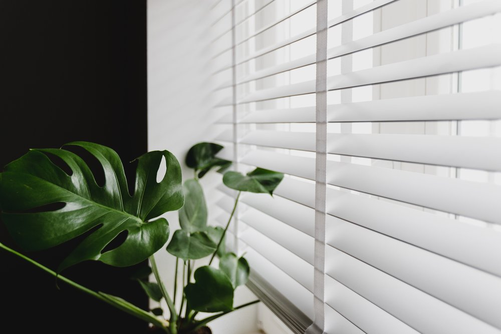 window treatments_17.jpg
