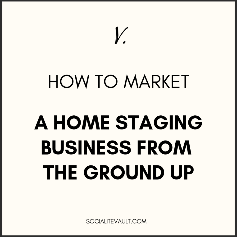 marketing home staging business.png