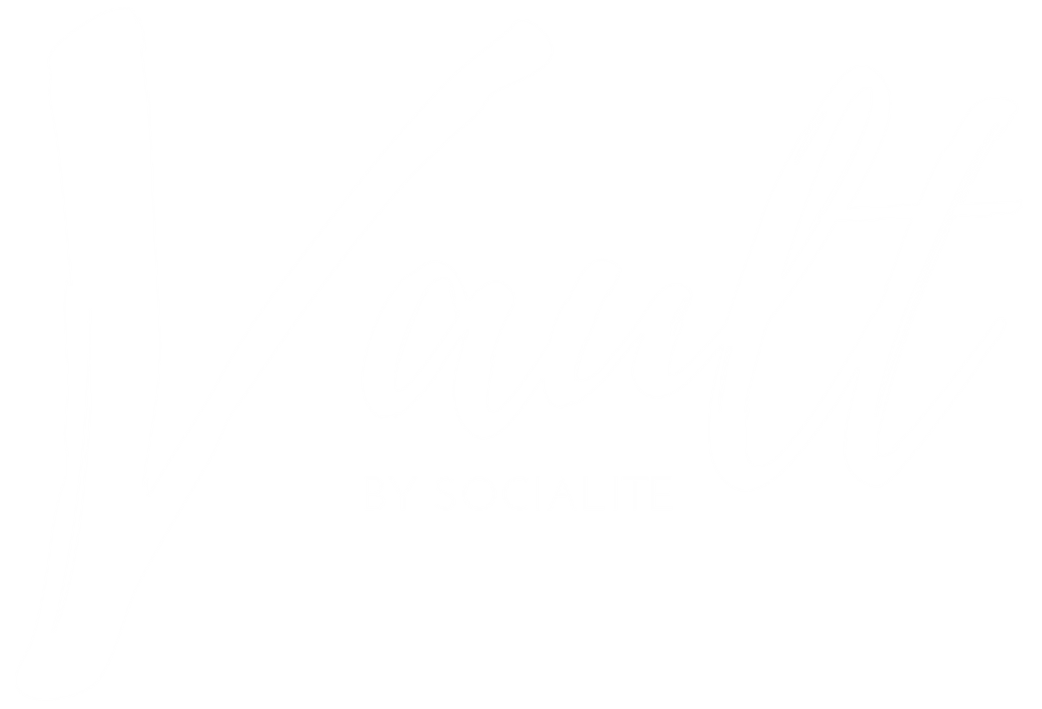 Vault | by Socialite
