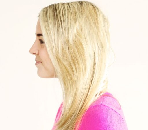 long-blonde-hair