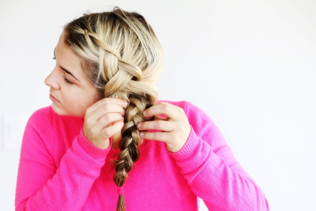 make-braid-thicker-tutorial