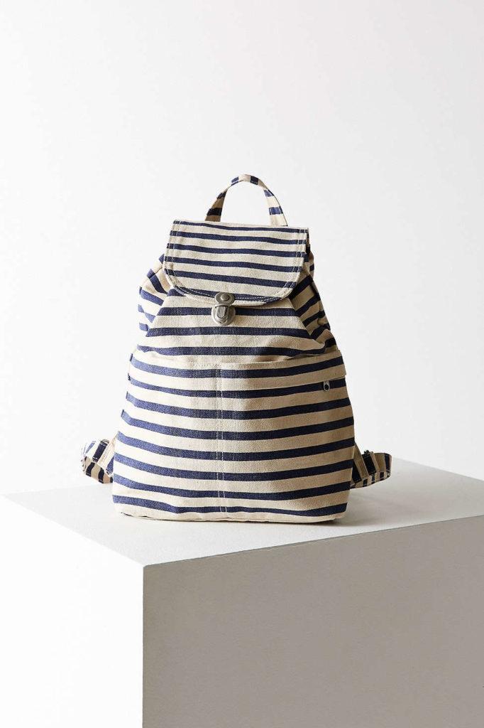 baggu-backpack