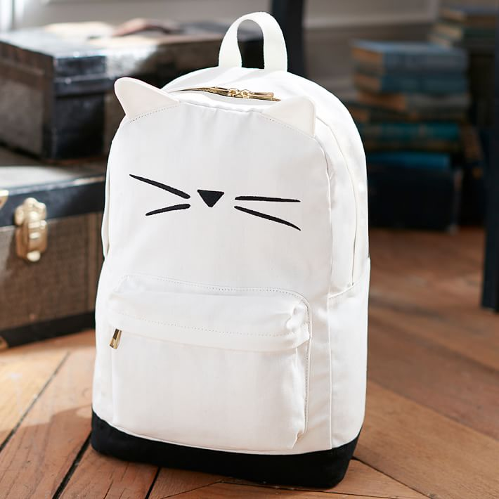emily-meritt-cat-backpack