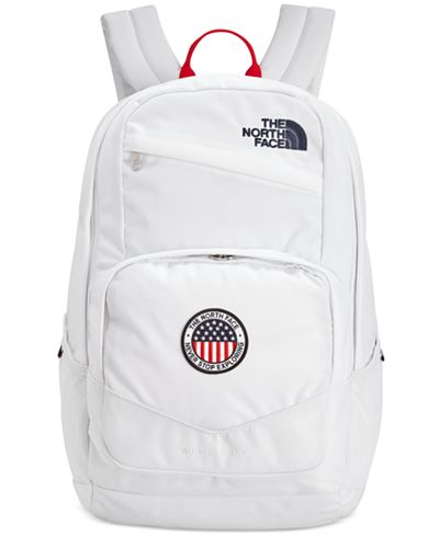 usa-backpack