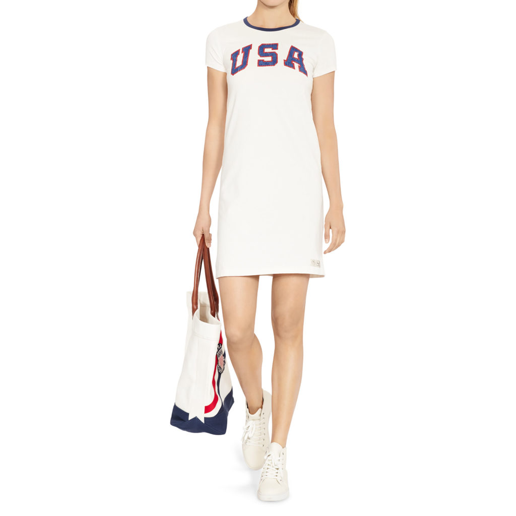 ralph-lauren-usa-dress