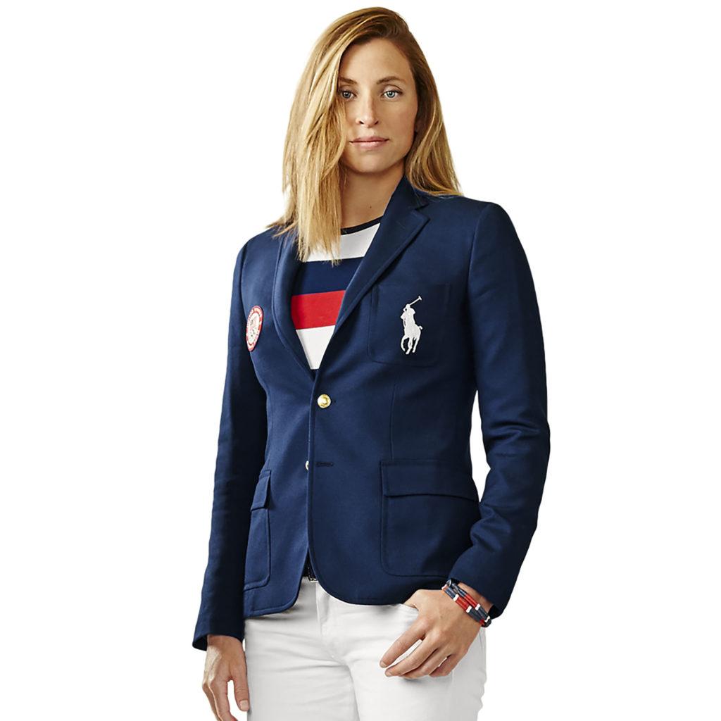 ralph-lauren-navy-wool-blazer