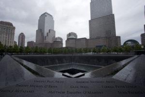 9-11-memorial04