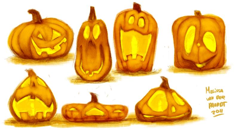 fall-tumblr-8
