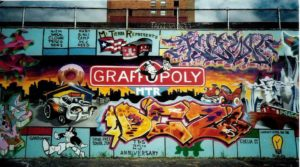 graffopoly