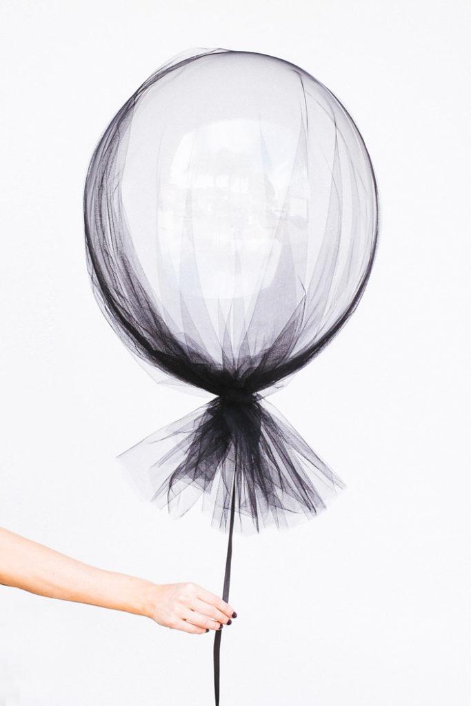 tulle-balloon