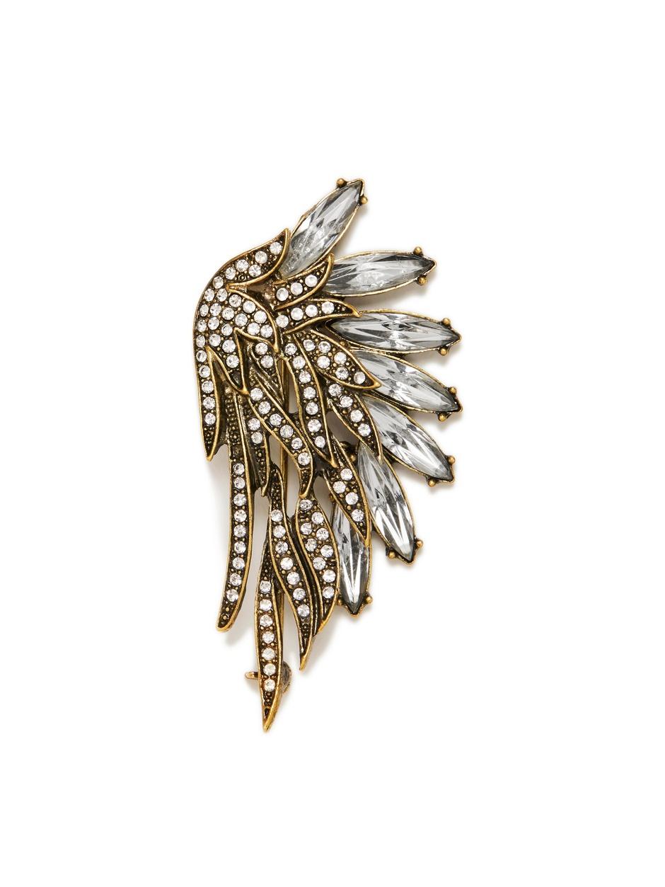 sparkling-brooch
