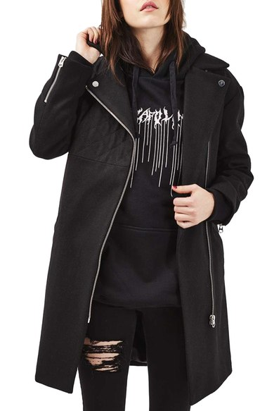 biker-coat