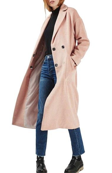 long-pink-coat