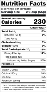 FDA_Nutrition_Facts_Label_2016-156x300.png