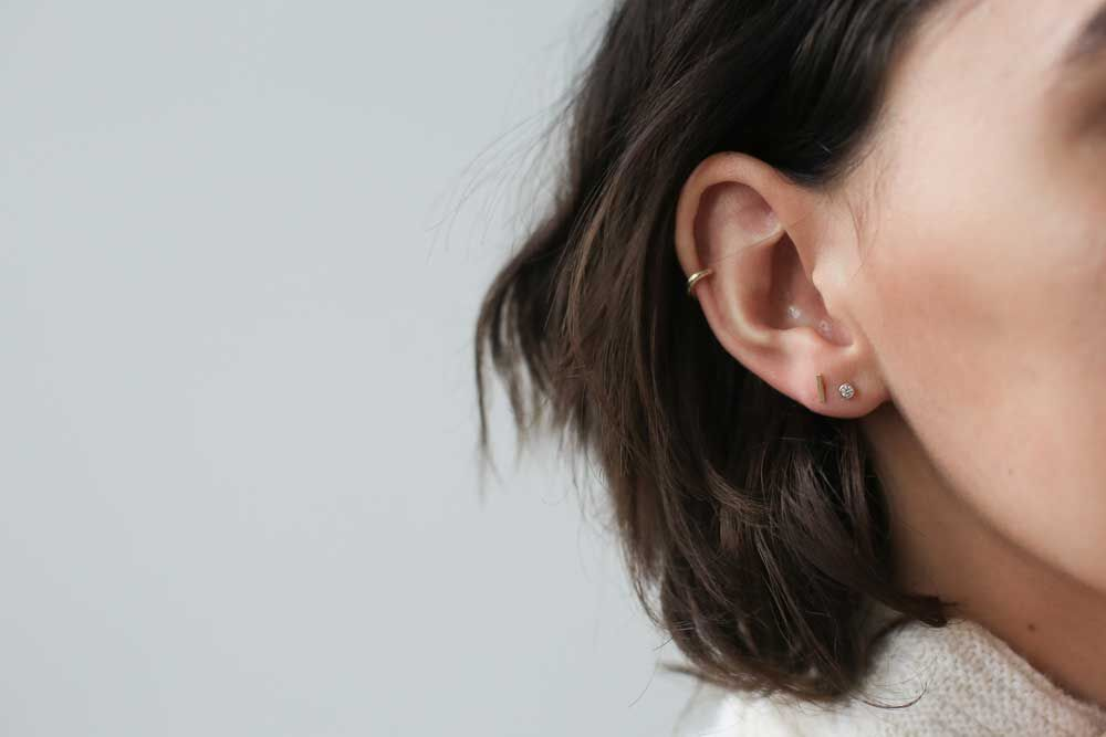 Trisha Okubo Jewelry Maker Maison Miru