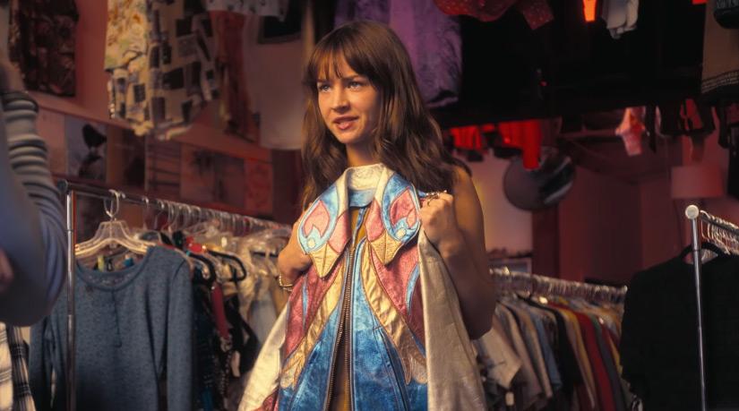 sophia-marlowe-vintage-jacket-girlboss-netflix