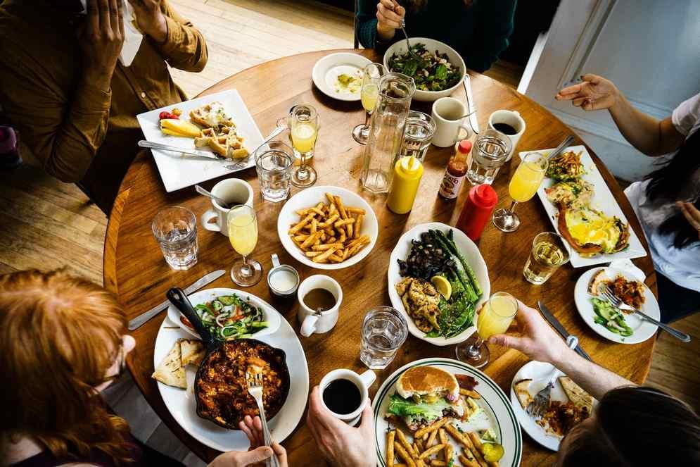westville-nyc-restaurant-brunch-table