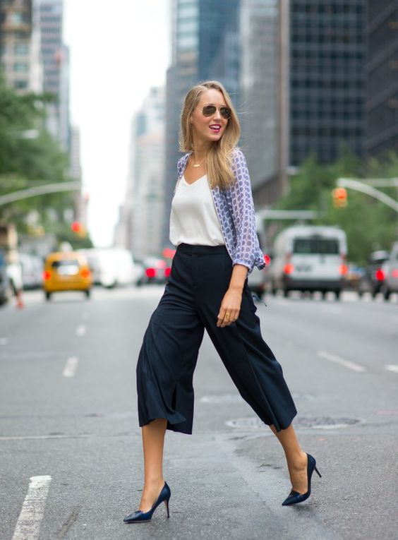 culottes-outfit-for-work.jpg