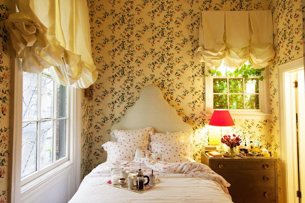 rita-konig-new-york-apartment-the-selby-11-e1490297294671.jpg