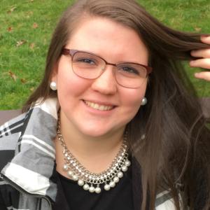 Kristen Weinbel.png
