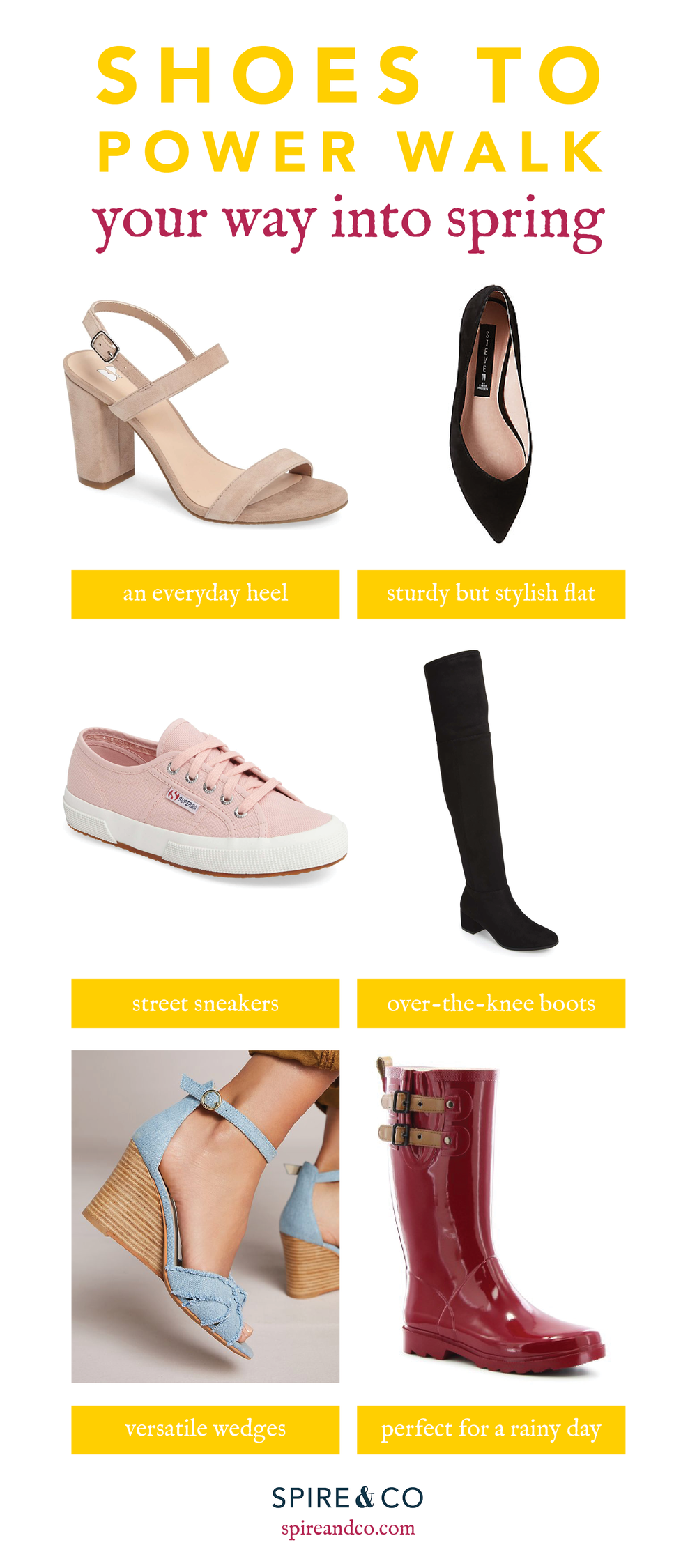 Spire Spring Shoes.png