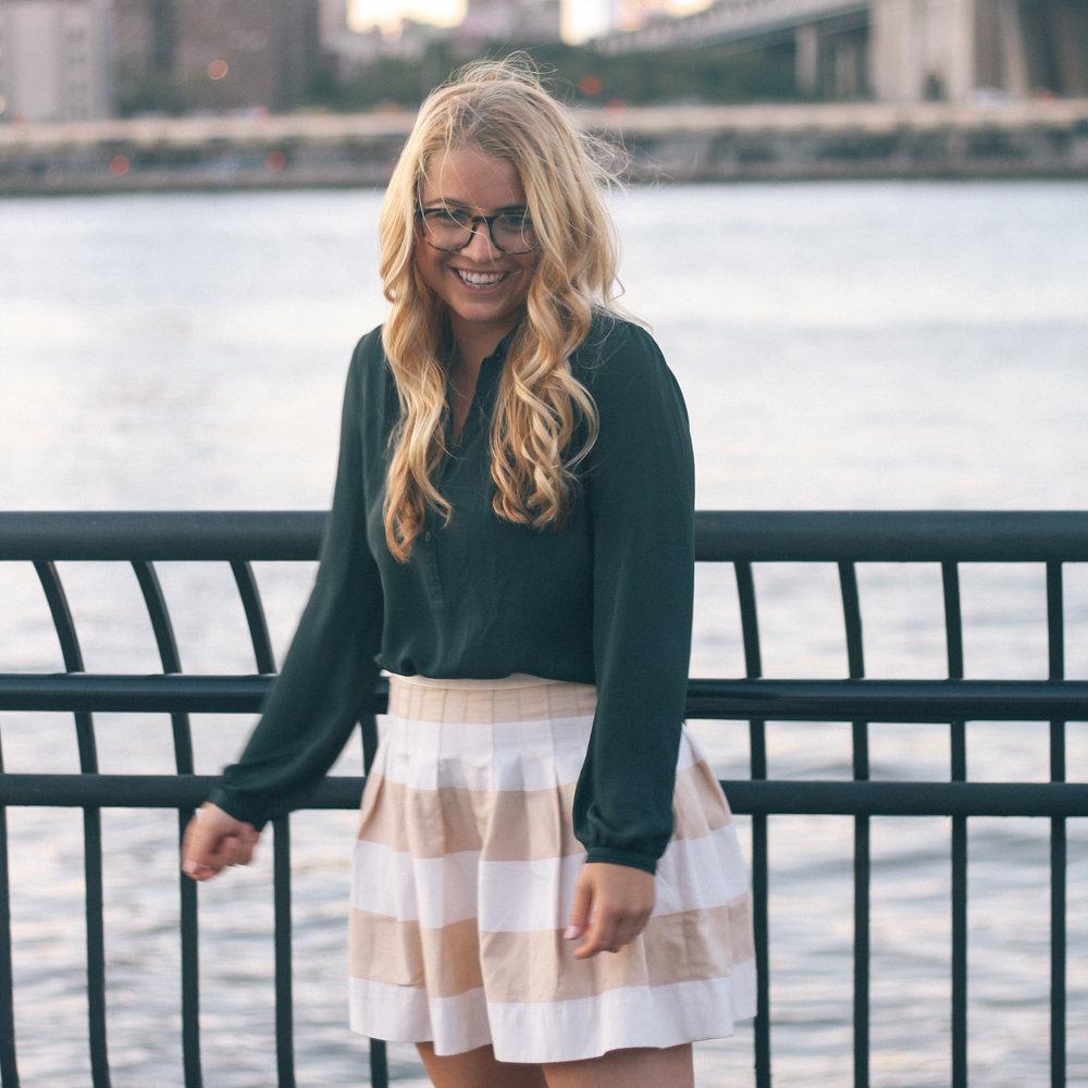 Emily Raleigh Spire List.jpg