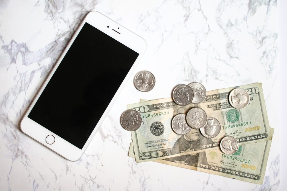 MoneySmart.jpeg