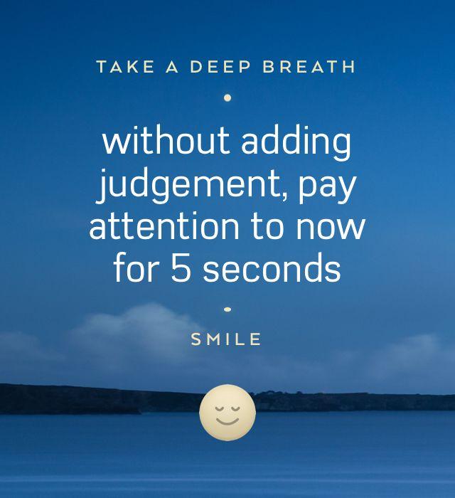 7 Second Meditation.jpg