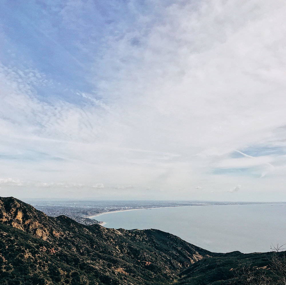 Malibu Canyon.jpg