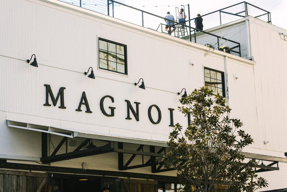 Magnolia Market.jpg