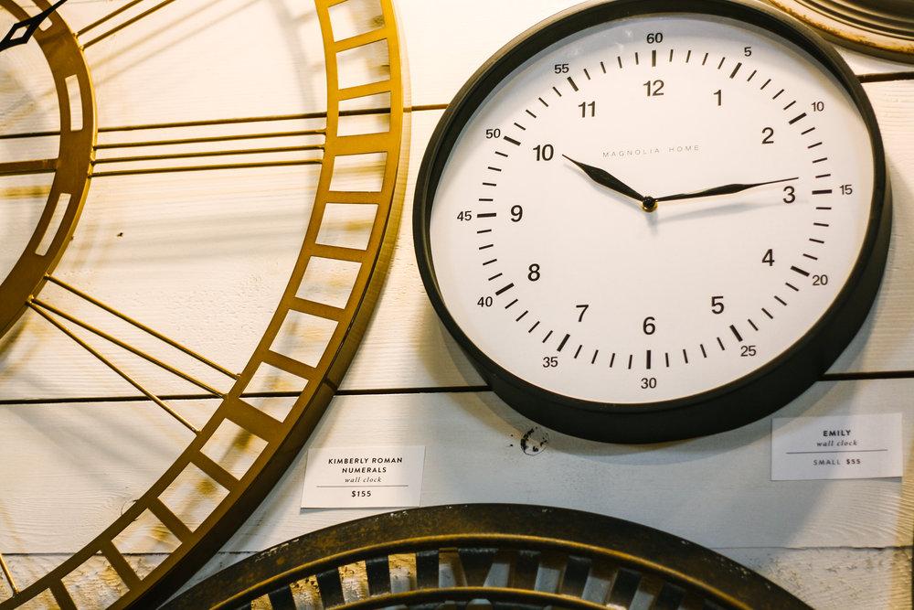 Magnolia Market Home Clocks.jpg