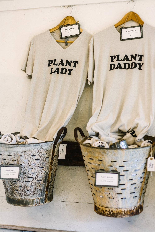 Plant Lady Shirt.jpg