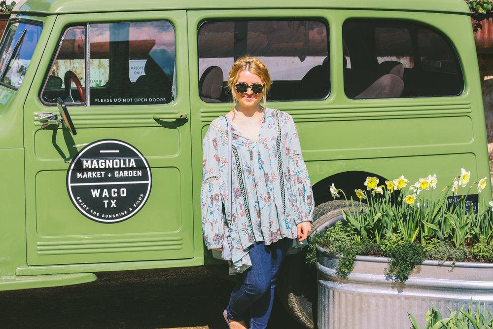 Magnolia Market and Garden Truck.jpg