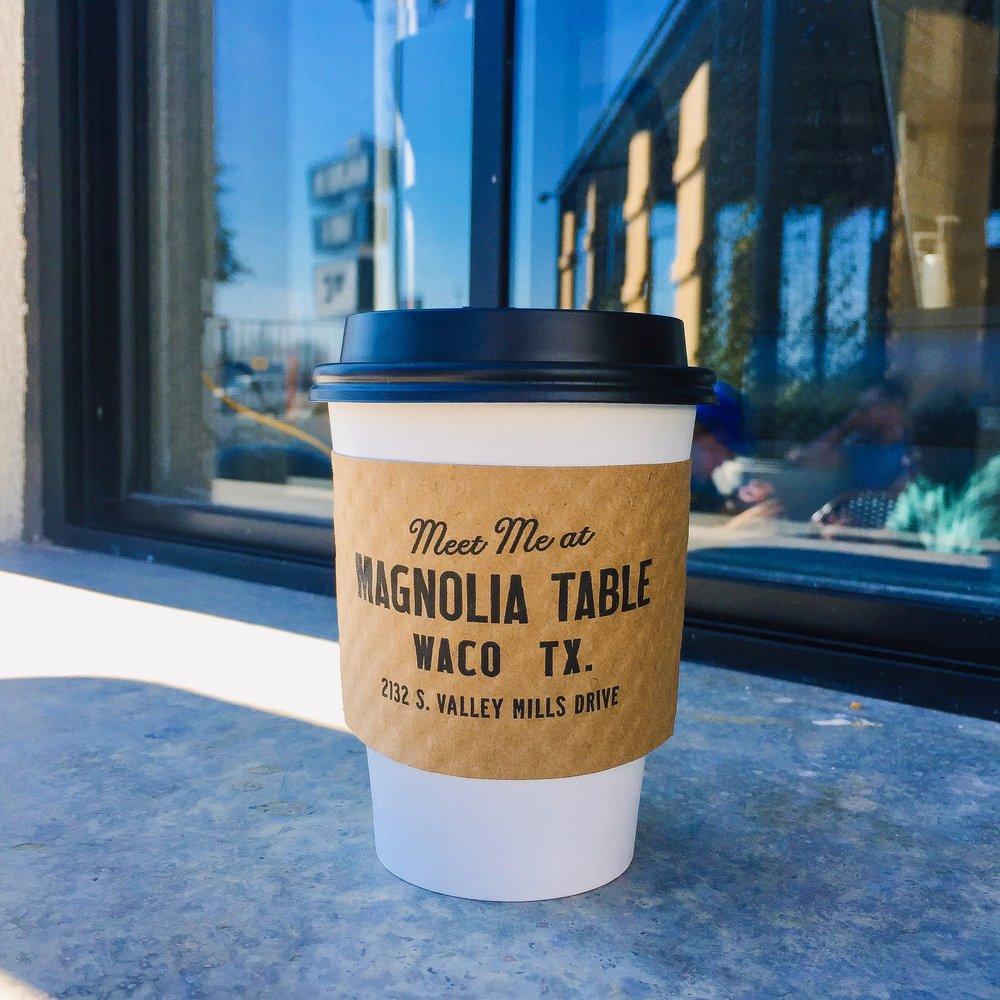 Magnolia Table Coffee.jpeg