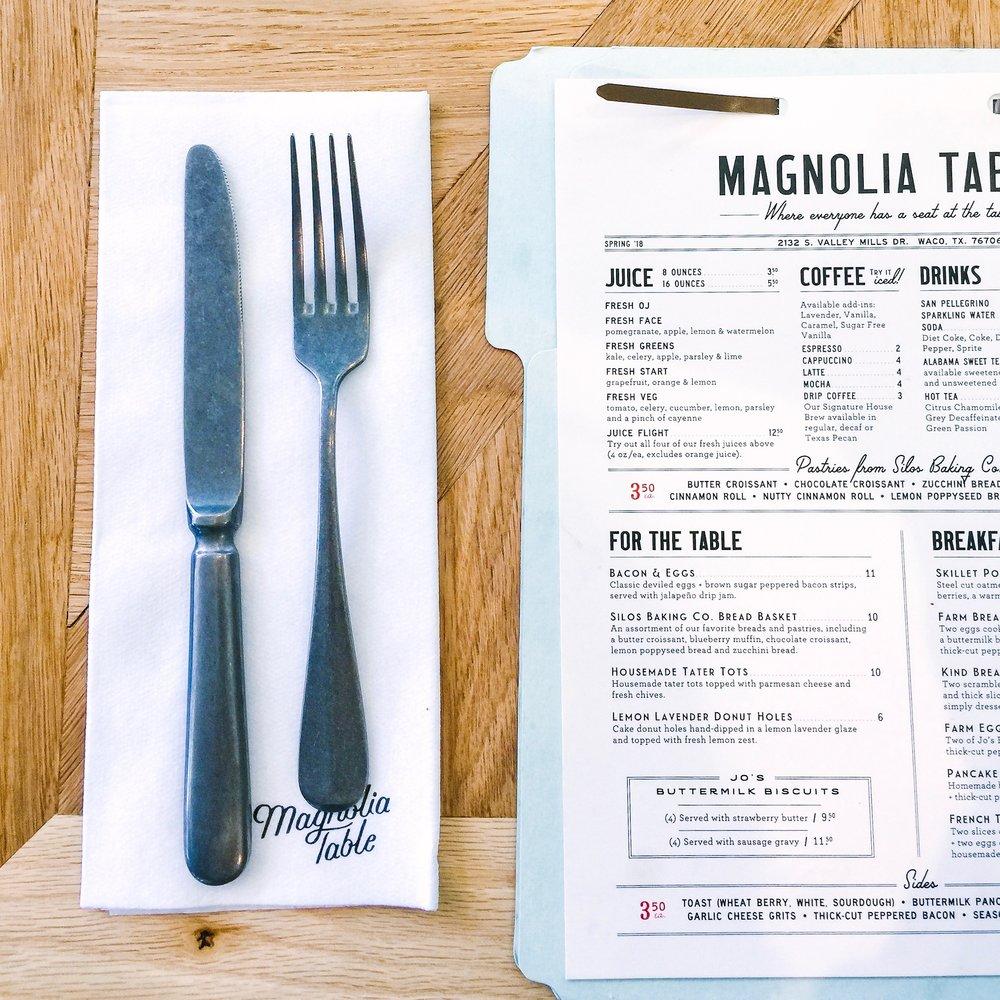 Magnolia Table Menu.jpeg