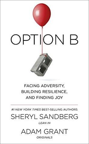 Option B by Sheryl Sandberg and Adam Grant.jpg