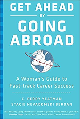 Get Ahead by Going Abroad.jpg