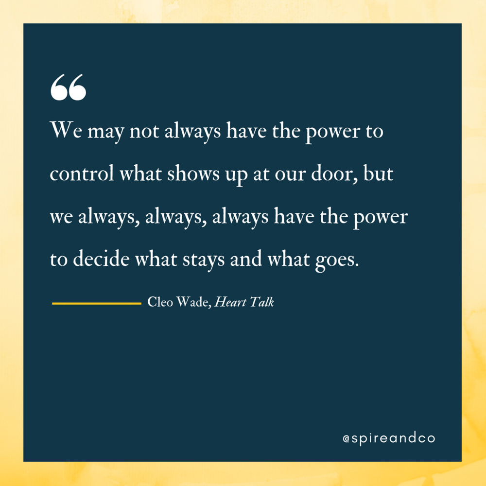 Cleo Wade Quote.png