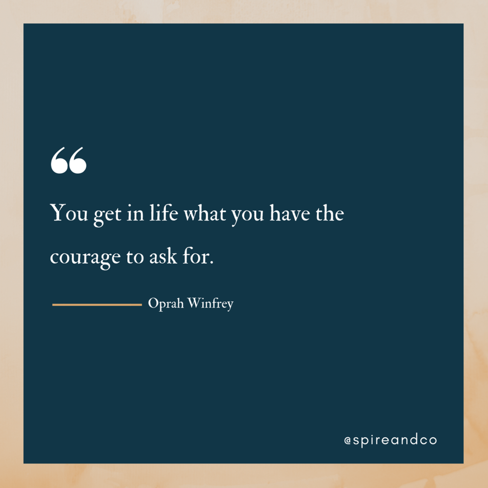 Oprah Quote.png